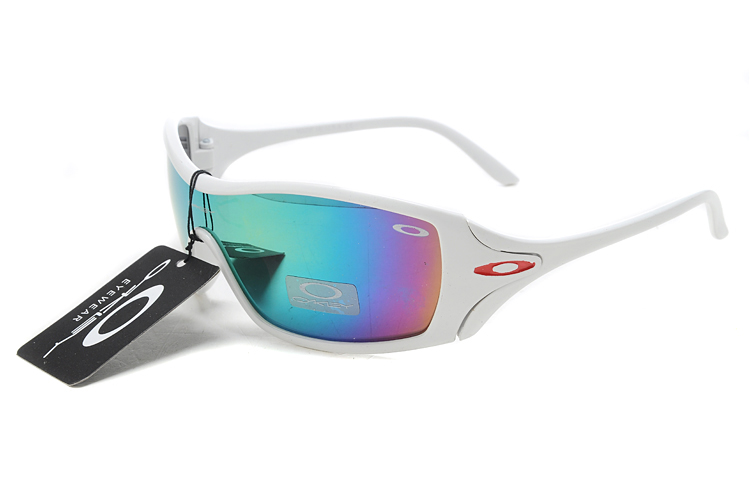 Womans Oakleys