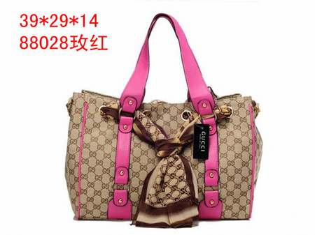 taille 40 341f7 5558f sac Gucci pas cher belgique,sac Gucci peekaboo pas cher ...
