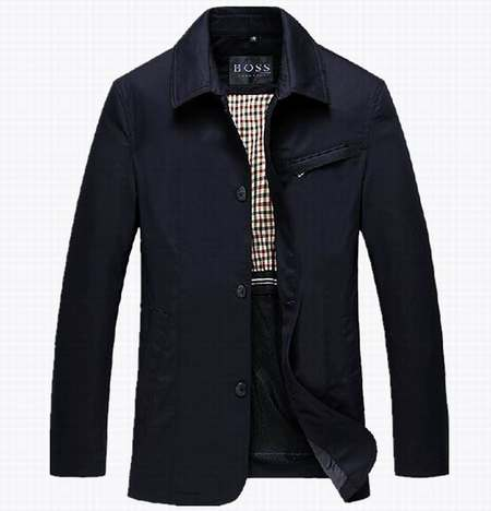 burbery outlet 8s25  burbery outlet